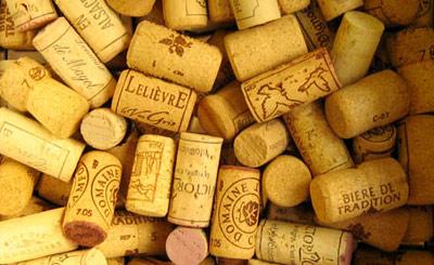 Collecte Bouchon Liege Restaurants