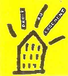 http://lille.epicerie-equitable.com/images/billets/logo-dal-3.jpg